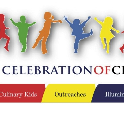 Celebration Of Children Main Cover & Profile image