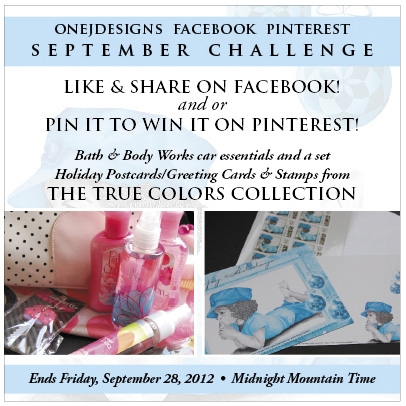 True Colors Collection Pin It to Win It ad