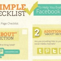 checklist-infographic_first