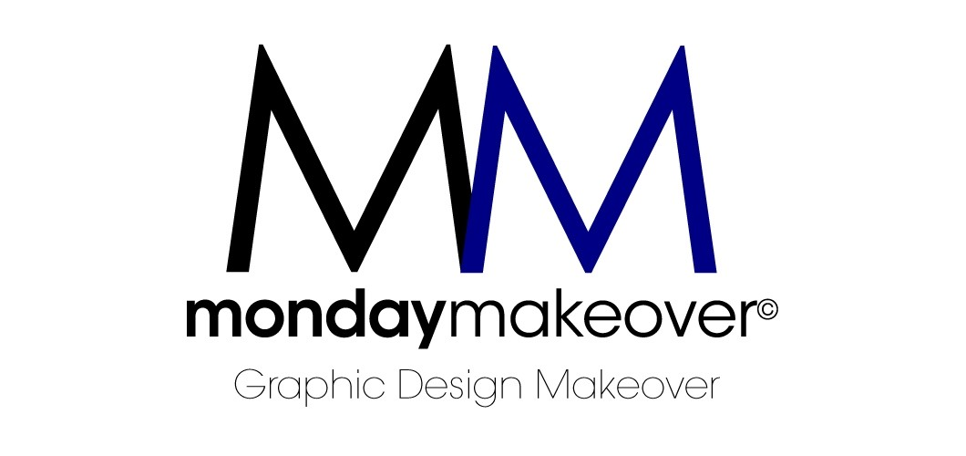 Monday Makeover