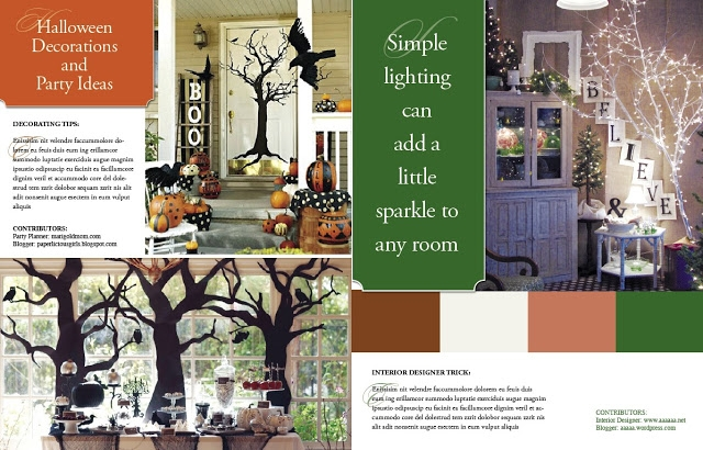 hobby lobby holiday guide 6 halloween outdoor decorations - Hobby Lobby Outdoor Christmas Decorations