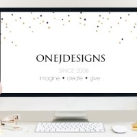 onejdesigns wallpaper January 2015