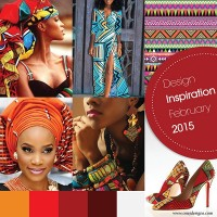 onejdesigns design inspiration February 2015